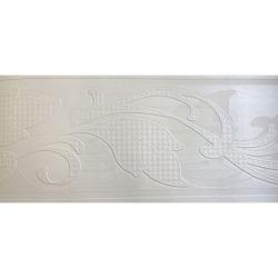 Обои Marburg Patent Decor Laser, арт. 9015