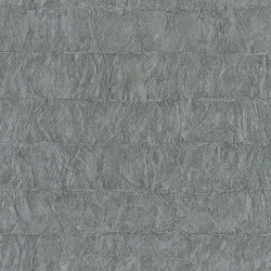 Обои Marburg Platinum, арт. 31022