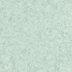 Обои Marburg Platinum, арт. 31028