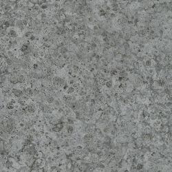 Обои Marburg Platinum, арт. 31030