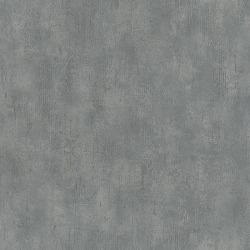 Обои Marburg Platinum, арт. 31035
