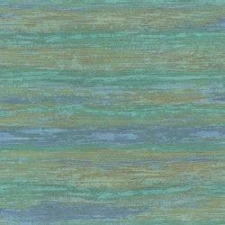 Обои Marburg Platinum, арт. 31043
