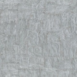 Обои Marburg Platinum, арт. 31049