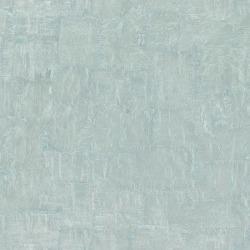 Обои Marburg Platinum, арт. 31052