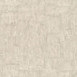 Обои Marburg Platinum, арт. 31053