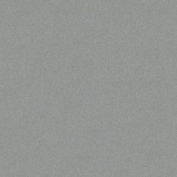 Обои Marburg Platinum, арт. 31082