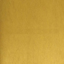 Обои Marburg Ravenna , арт. 50318