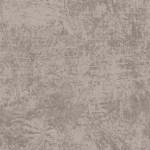 Обои Marburg Сatania, арт. 58614