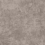 Обои Marburg Сatania, арт. 58633