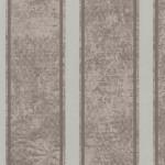 Обои Marburg Сatania, арт. 58638