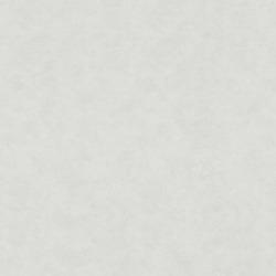 Обои Marburg Shades, арт. 32402