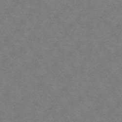 Обои Marburg Shades, арт. 32405