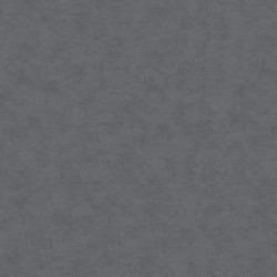 Обои Marburg Shades, арт. 32406