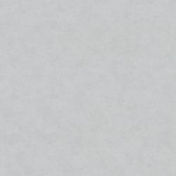 Обои Marburg Shades, арт. 32407