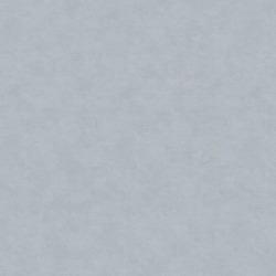 Обои Marburg Shades, арт. 32408