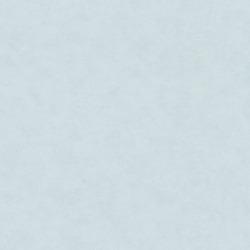 Обои Marburg Shades, арт. 32409