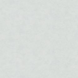 Обои Marburg Shades, арт. 32410
