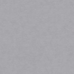 Обои Marburg Shades, арт. 32411