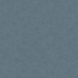 Обои Marburg Shades, арт. 32413