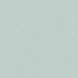 Обои Marburg Shades, арт. 32414