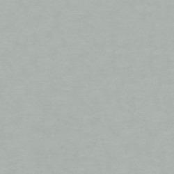 Обои Marburg Shades, арт. 32415