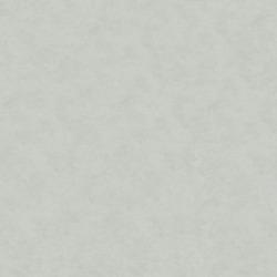 Обои Marburg Shades, арт. 32416