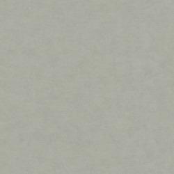Обои Marburg Shades, арт. 32417