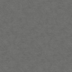 Обои Marburg Shades, арт. 32420