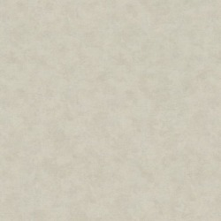 Обои Marburg Shades, арт. 32421