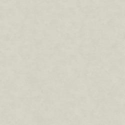Обои Marburg Shades, арт. 32422