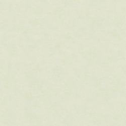 Обои Marburg Shades, арт. 32423
