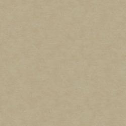 Обои Marburg Shades, арт. 32425