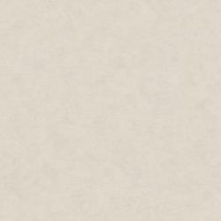 Обои Marburg Shades, арт. 32426