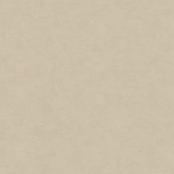 Обои Marburg Shades, арт. 32427