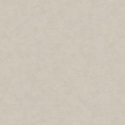 Обои Marburg Shades, арт. 32428