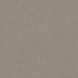 Обои Marburg Shades, арт. 32429