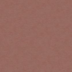 Обои Marburg Shades, арт. 32430