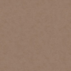 Обои Marburg Shades, арт. 32431
