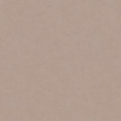 Обои Marburg Shades, арт. 32432
