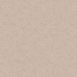 Обои Marburg Shades, арт. 32433