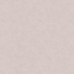 Обои Marburg Shades, арт. 32434