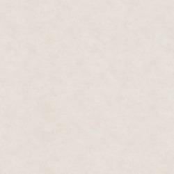 Обои Marburg Shades, арт. 32435