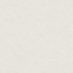 Обои Marburg Shades, арт. 32438