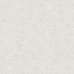 Обои Marburg Shades, арт. 32439