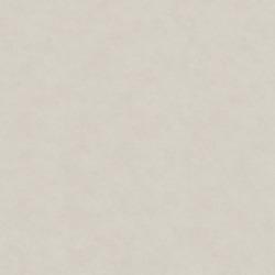 Обои Marburg Shades, арт. 32440