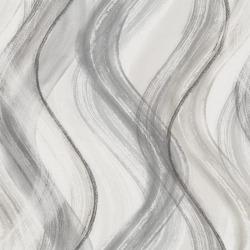 Обои Marburg Shades, арт. 32446