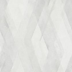 Обои Marburg Shades, арт. 32452