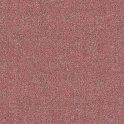 Обои Marburg Silk Road, арт. 31231