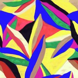 Обои Marburg Smart Art, арт. 46723