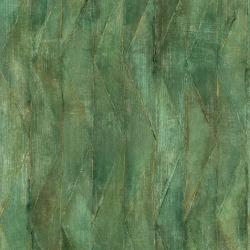 Обои Marburg Smart Art, арт. 46743